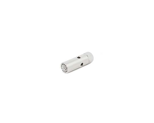 Brennerkopf Nr.1, 14 mm