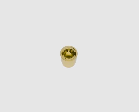 585 Gelbgold Wechselmechanik