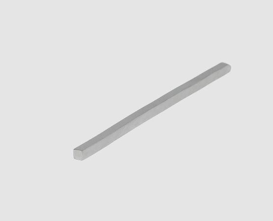 935 Silberdraht vierkant 2,5 x 2,5 mm 2,5 x 2,5 mm