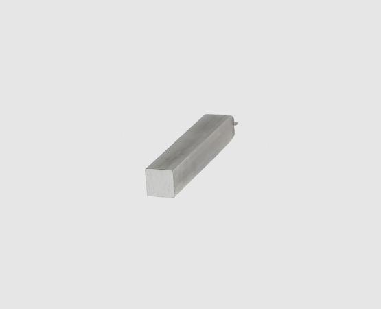 Vierkant Silberdraht (935)