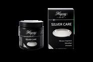 Hagerty Silver Care mit Anlaufschutz 185g