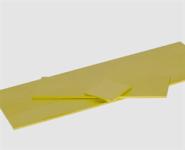 750 Grüngoldblech 1,0mm 1,0 mm