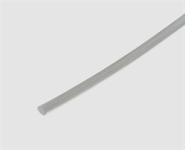 935 Silberdraht oval 3,2 x 1,6 mm 3,2 x 1,6 mm