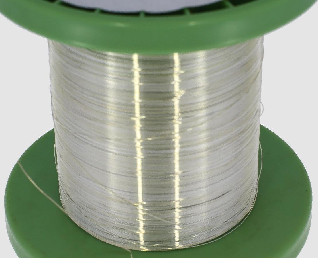 Silberdraht 935 beim goldschmiedebedarf kaufen g tze - Silberdraht kaufen ...